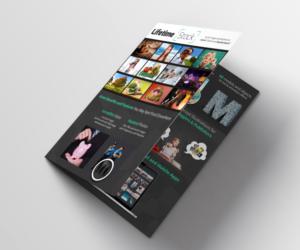 Brochure Design by Hadi Graphics
