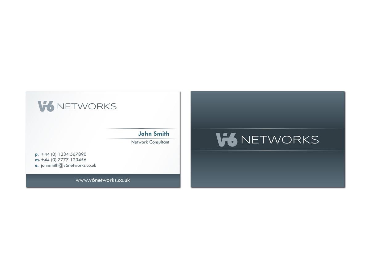 56 Serious Business Card Designs | Business Business Card Design ...