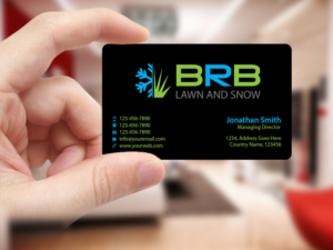 193 serious business card designs business business card design business card design by creations box 2015 for this project design 7347213 colourmoves