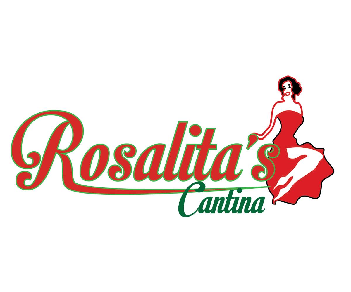 Modern bold restaurant logo designs for el sombrero a