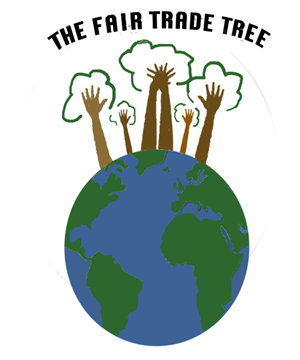 14 Feminine Colorful Landscape Logo Designs for The Fair ...