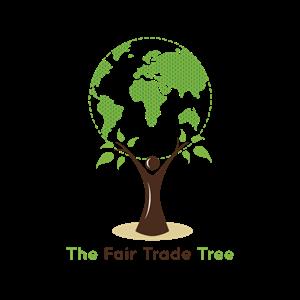 14 Feminine Colorful Landscape Logo Designs for The Fair Trade ...