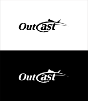 Bold Personable Logo Design By Shadowcaster St