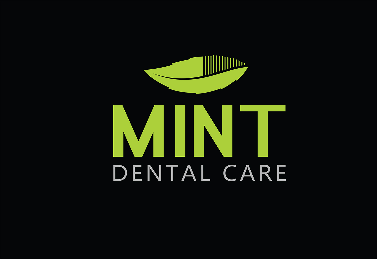 Modern, Upmarket, Clinic Logo Design for MINT by uk  Design 7380665