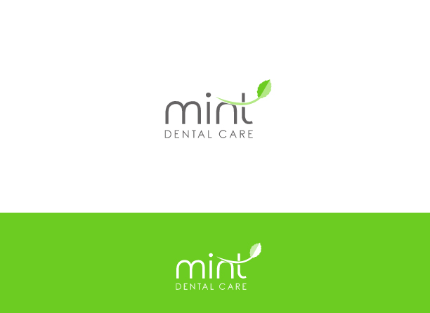 Logo Design By Hd For Gallery Dental