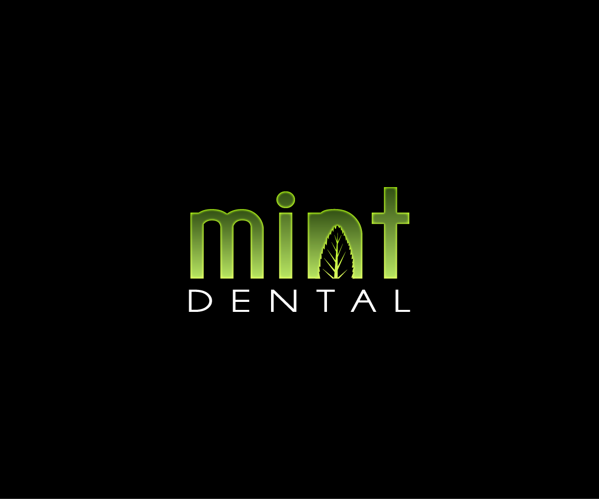 Modern, Upmarket, Clinic Logo Design for MINT by briliana  Design 7420872