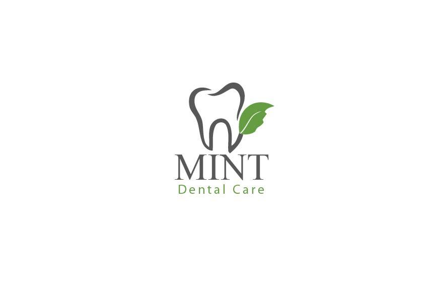 Modern, Upmarket Logo Design for Gallery Dental by arsalan.akberali  Design 7410555