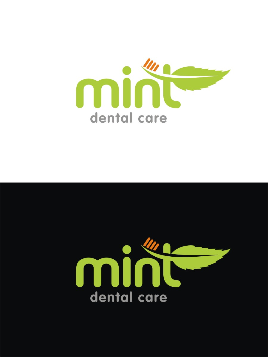 Modern, Exklusiv, Clinic LogoDesign for MINT by Sushma  Design 7398927