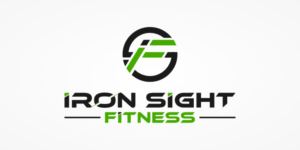 Fitness Logo Design Galleries for Inspiration | Page 3