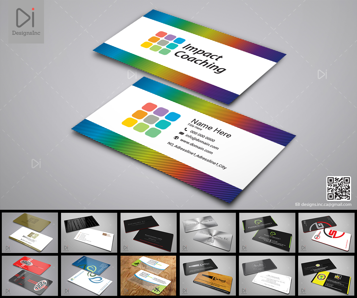 Cute business development titles for business cards photos for Business development titles for business cards