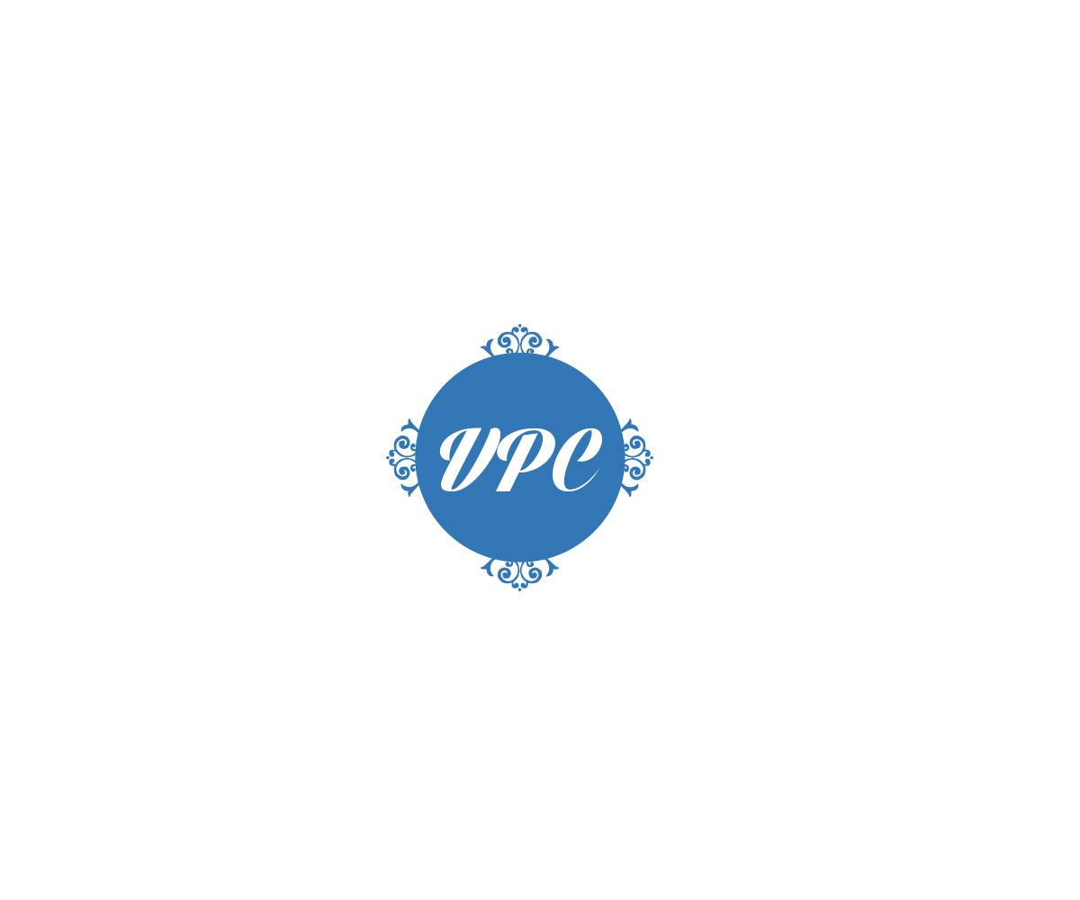 Textile Logo Vectors Photos and PSD files  Free Download