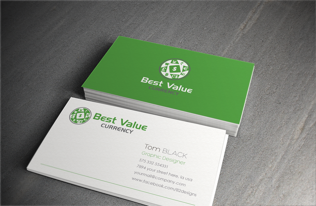 Logo Design By Mvillamin For This Project 7390883