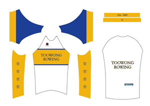Graphic Design by RC Agency - Cycling Kit Design