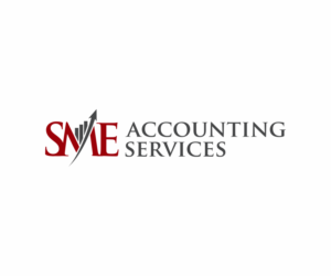 Accounting Logo Design Galleries for Inspiration