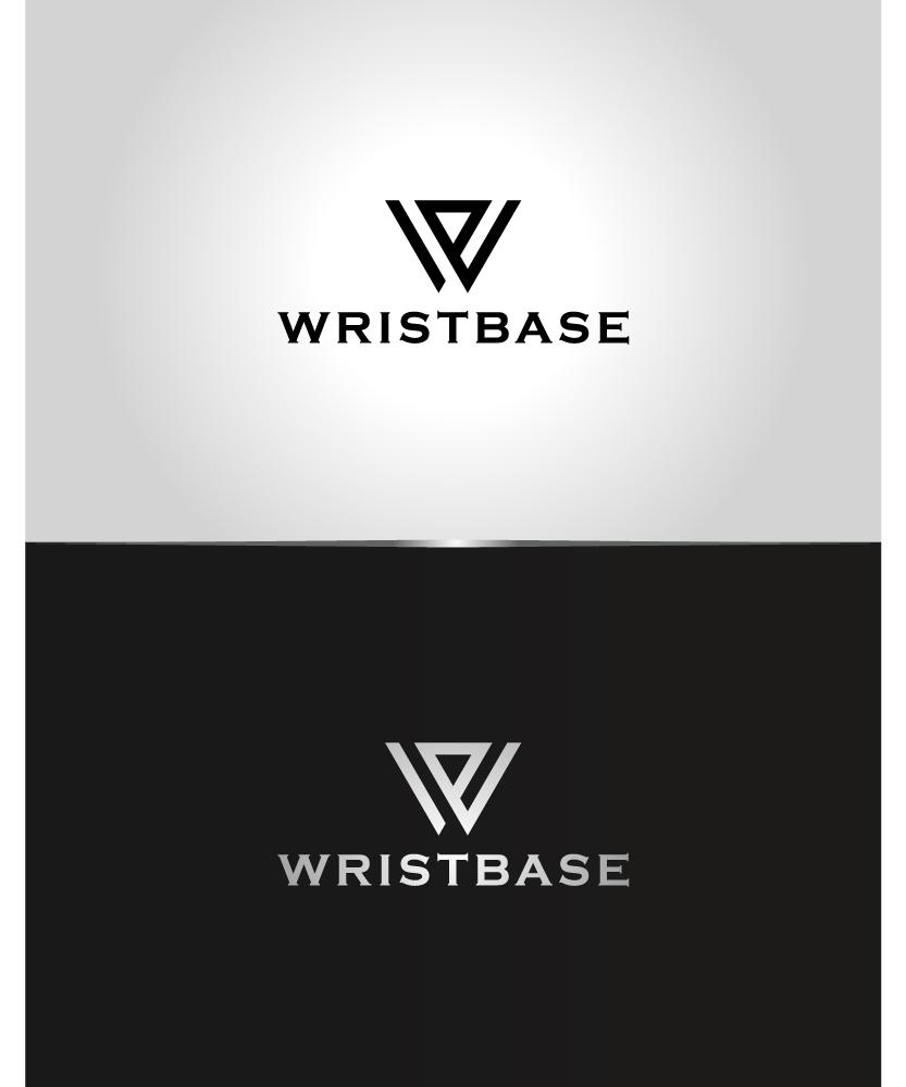 Elegant Modern Logo Design For Birline Ltd By Ks4