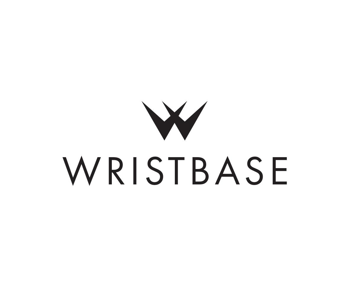 elegant modern logo design for birline ltd by
