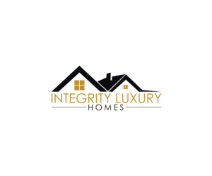 Home Builder Logo Design By Webhubsolution