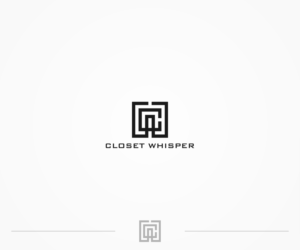 letter w logo design galleries for inspiration page 2