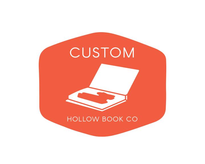 Upmarket, Masculine, It Company Logo Design for Custom