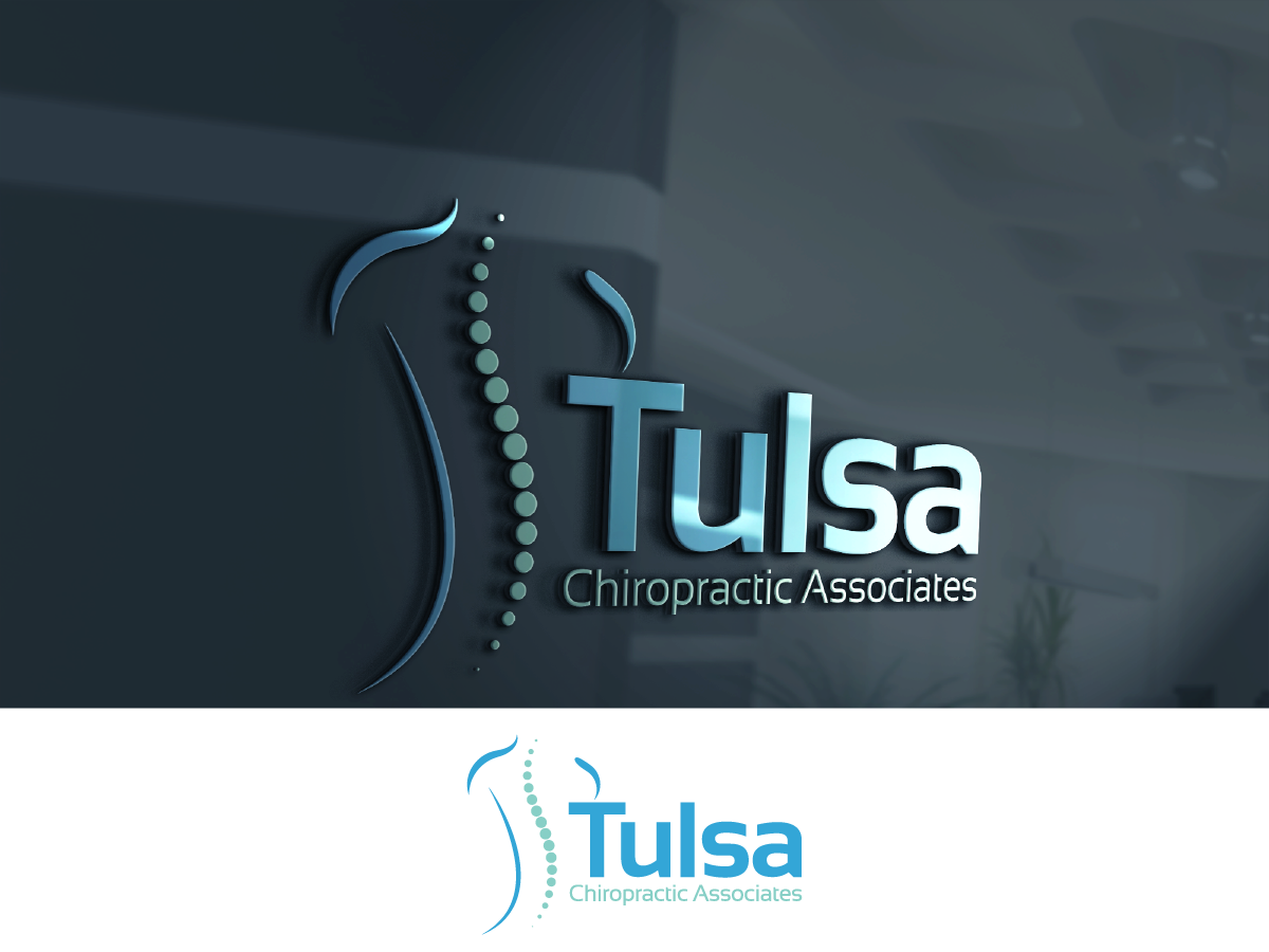 Natural Health Associates Tulsa