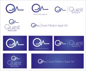 medical logos medical logo design at designcrowd