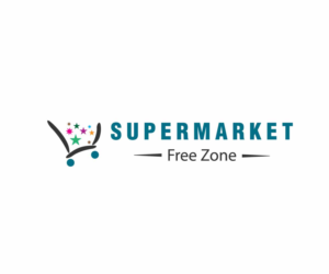 Grocery Store Logo Designs | 217 Grocery Store Logos to Browse Grocery Store Logos Free