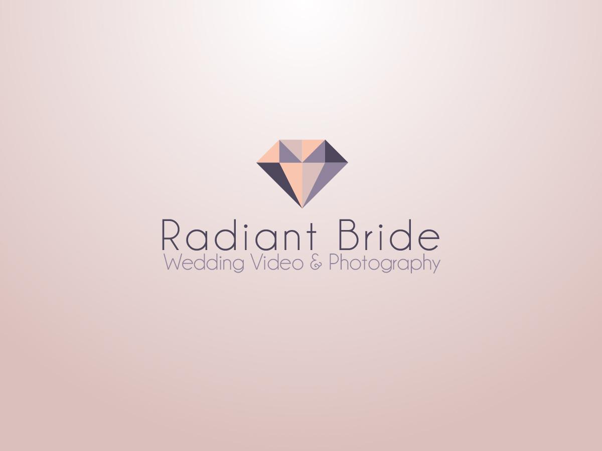 Elegant Modern Videography Logo Design For A Company In Australia 381478