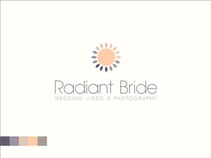 Logo Design by Likk
