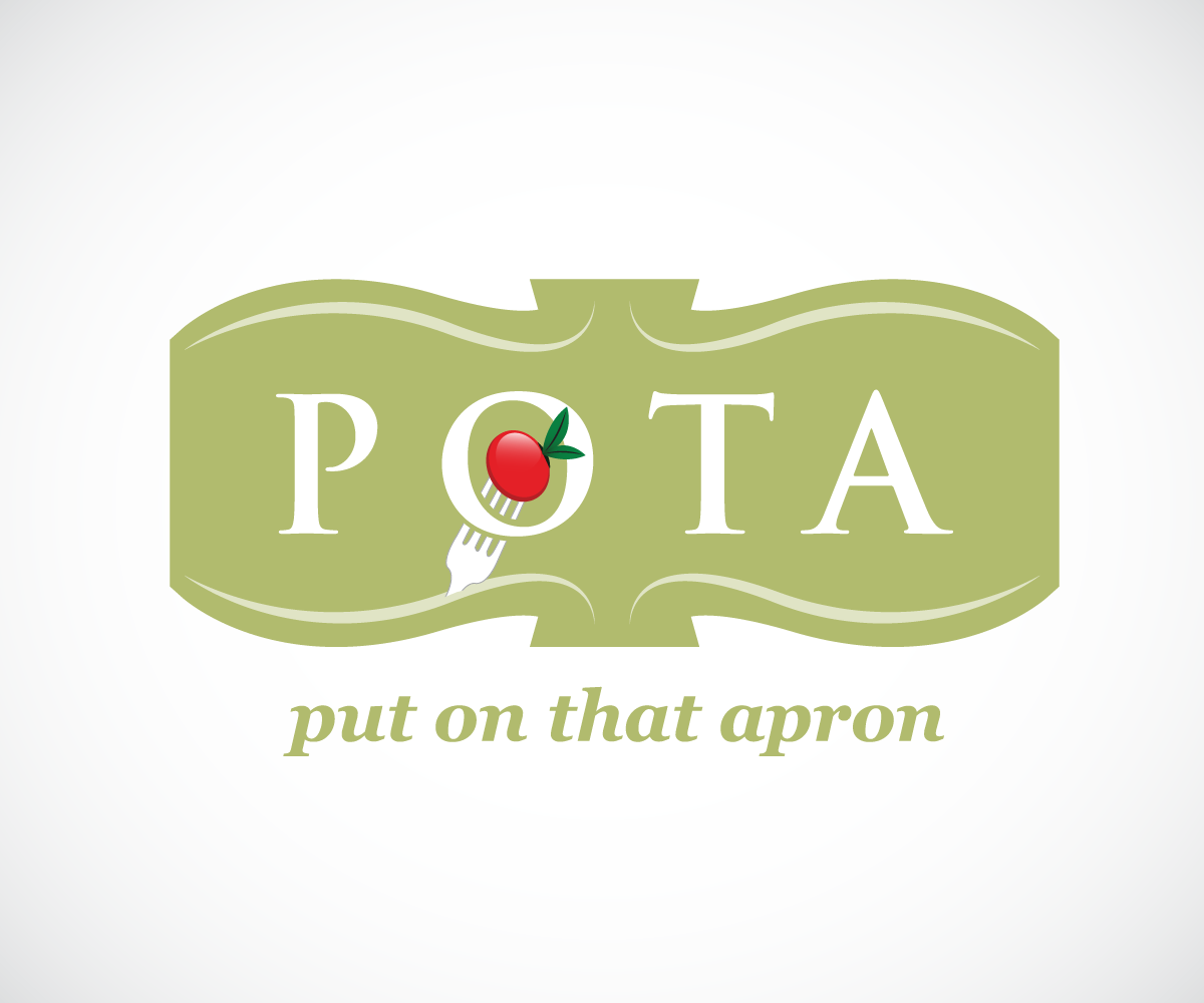 65 Bold Playful Appliance Logo Designs For Put On That