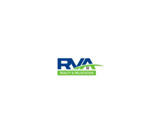 121 Bold Professional Real Estate Development Logo Designs for RVA ...
