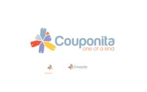 Coupon Logo Design 1000 S Of Coupon Logo Design Ideas
