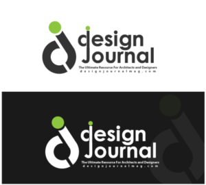 graphic designer logo design galleries for inspiration