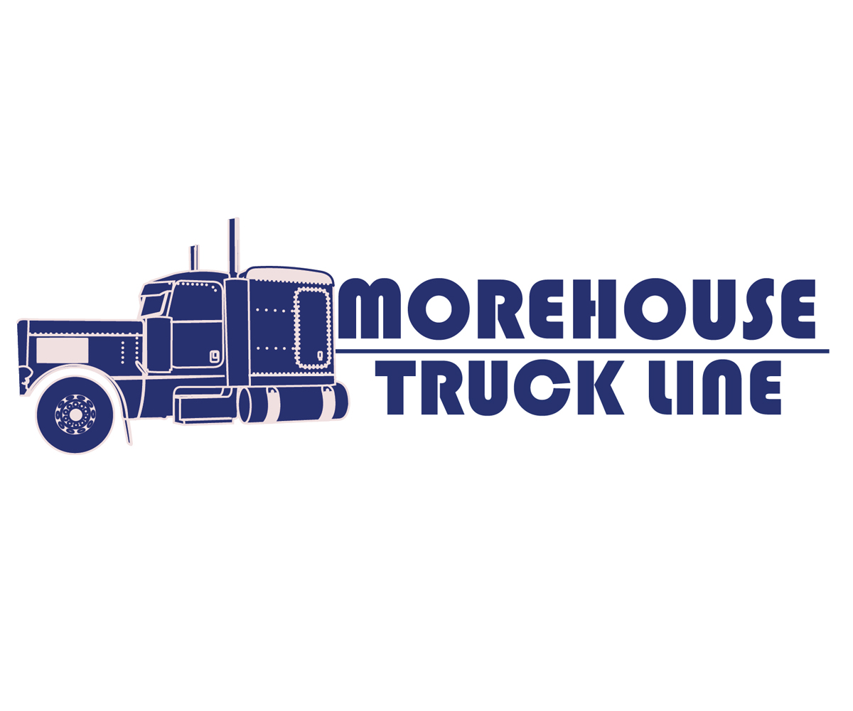 Trucking Company Logos - Bing images