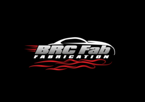 car racing logo design galleries for inspiration