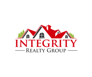 Real Estate Logo Design Galleries for Inspiration | Page 4