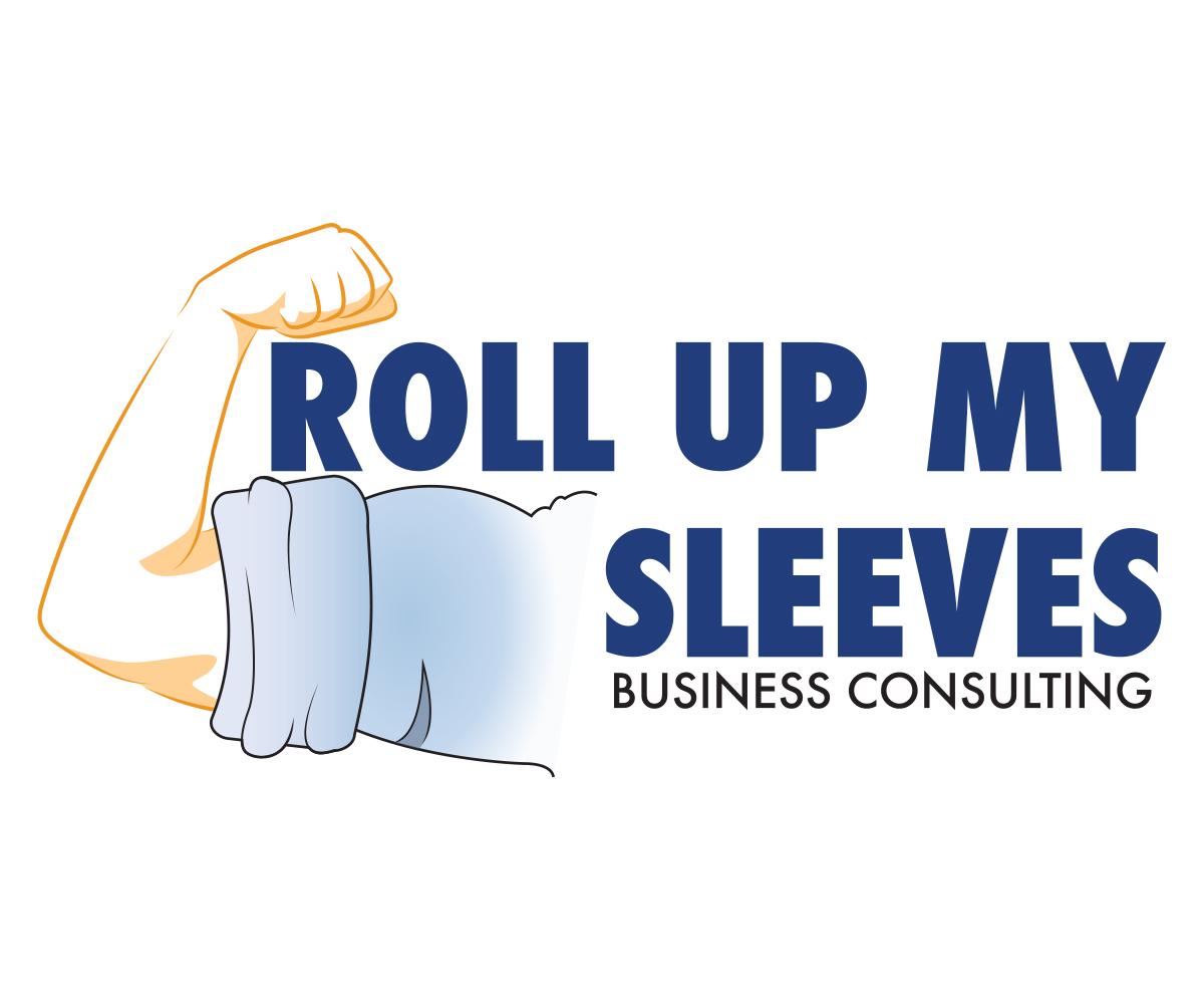 Professionell exklusiv business consultant logo design for Business design consultant