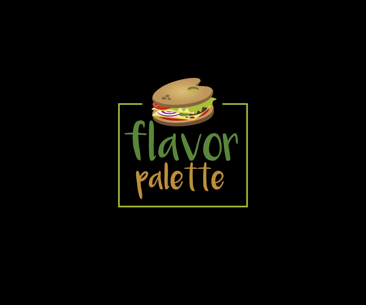 Fast Food Logos 1 168 Custom Fast Food Logo Designs