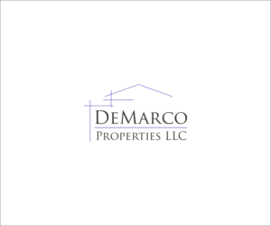 logo design by diana999 diana999 - Home Builder Design