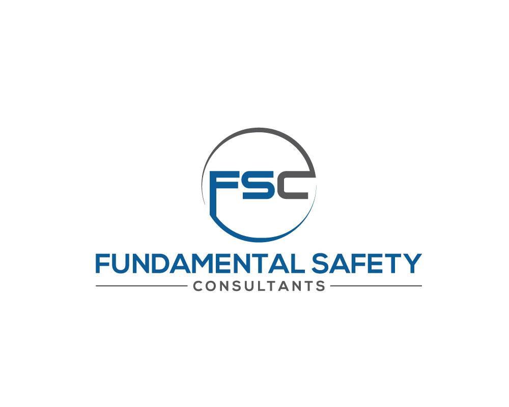 Bold modern business consultant logo design for for Design consultant