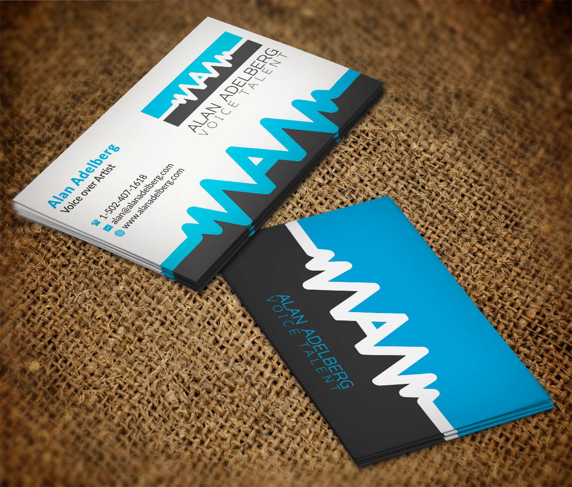 Elegant playful business business card design for a company by business card design by nuhanenterprise for this project design 7471654 colourmoves