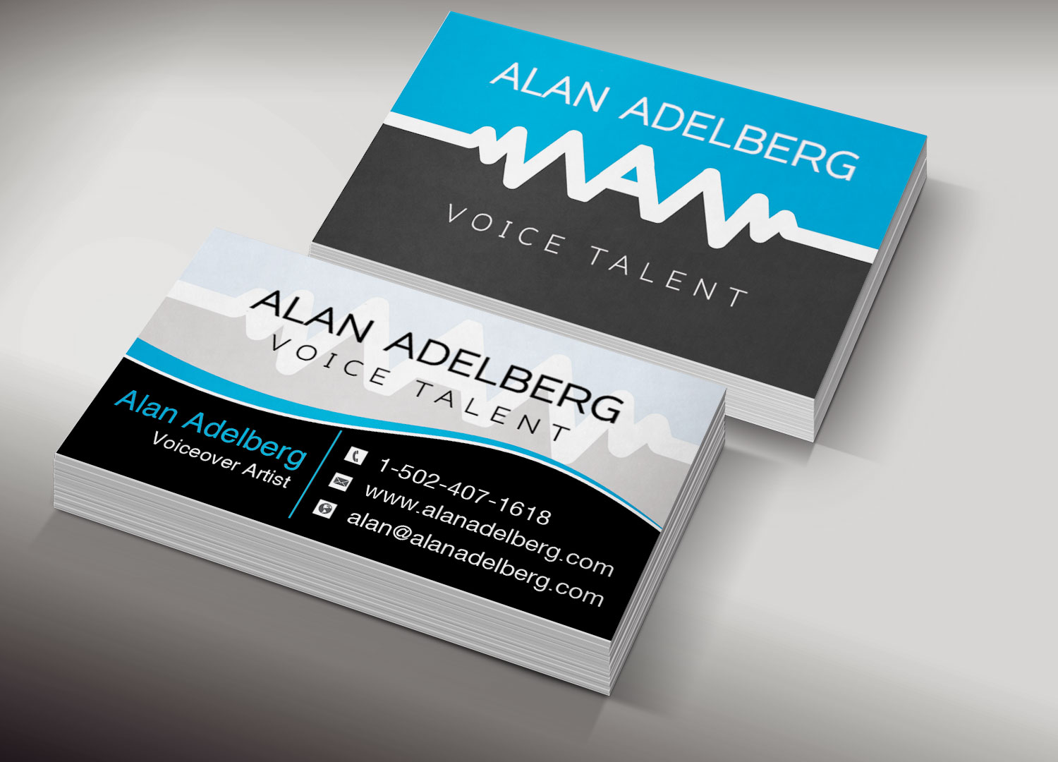 Elegant playful business business card design for a company by business card design by creation lanka for this project design 7470063 colourmoves