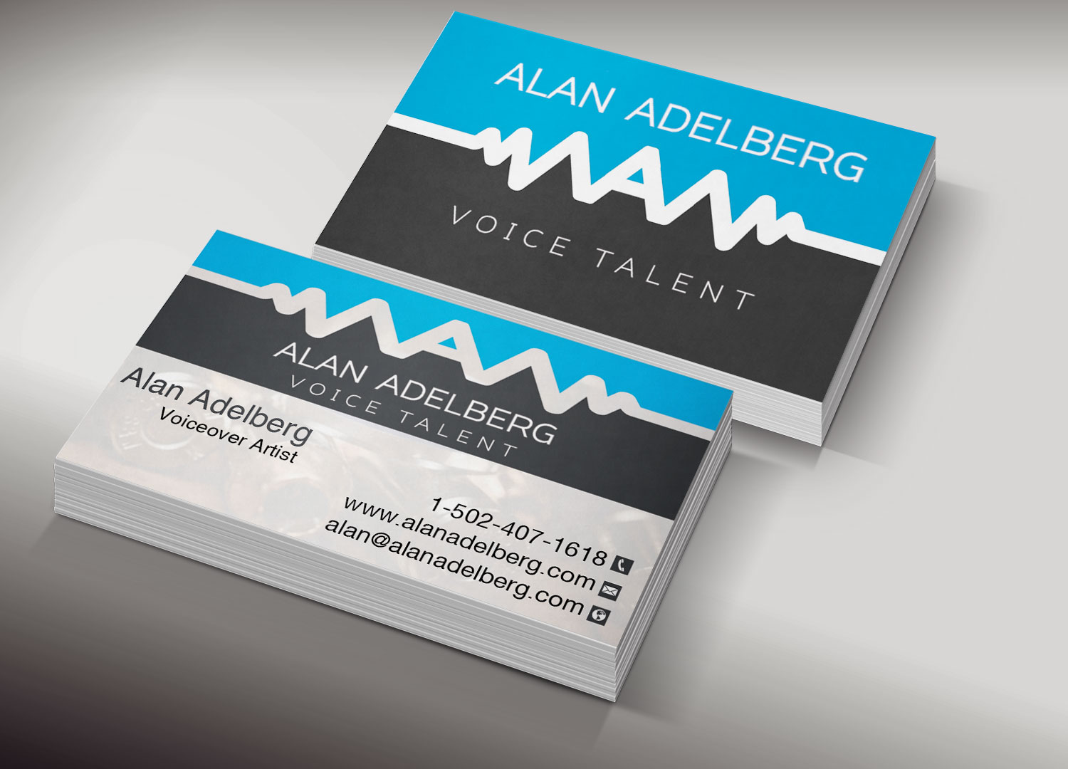 Elegant playful business business card design for a company by business card design by creation lanka for this project design 7470067 colourmoves