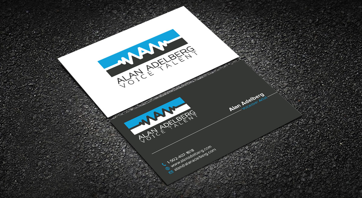 Elegant playful business business card design for a company by business card design by design xeneration for this project design 7471391 colourmoves