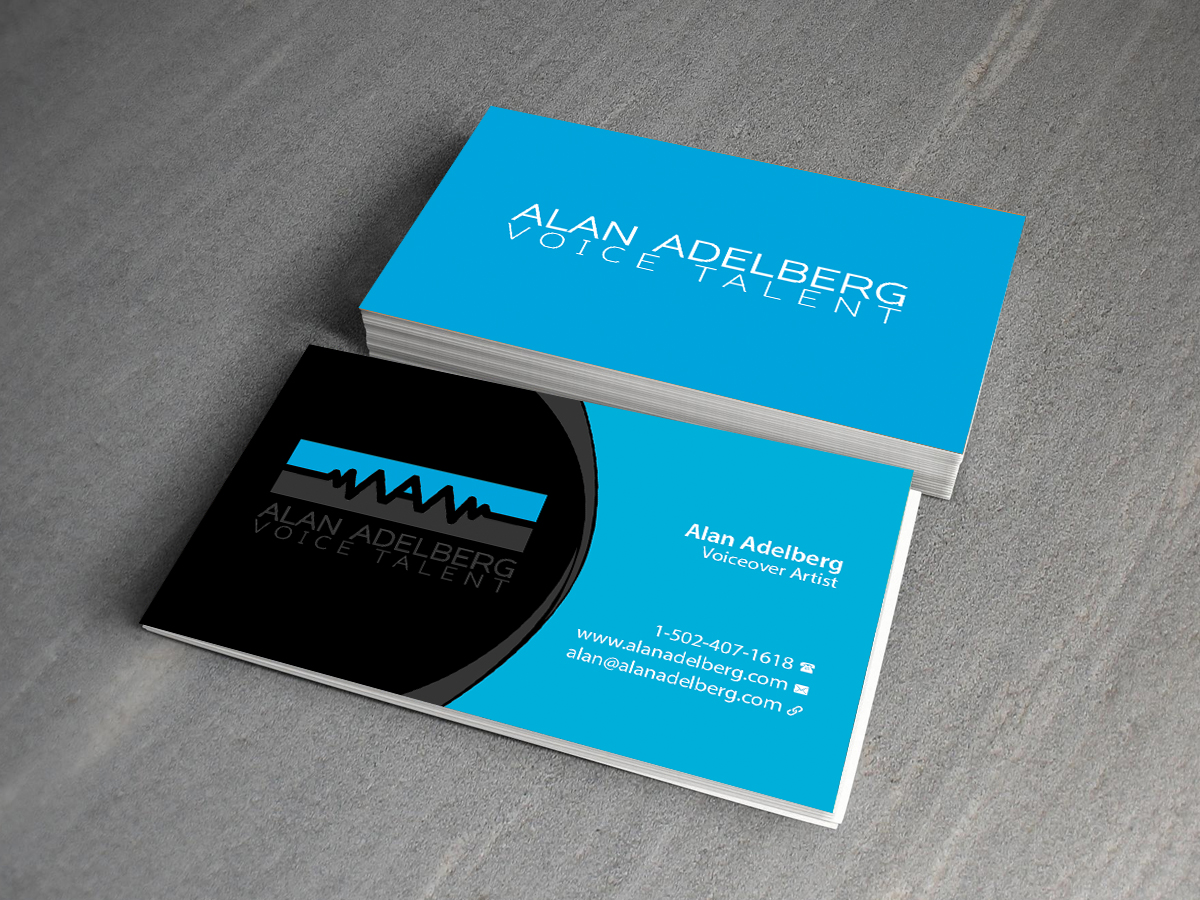 Elegant playful business business card design for a company by business card design by creations box 2015 for this project design 7475201 colourmoves