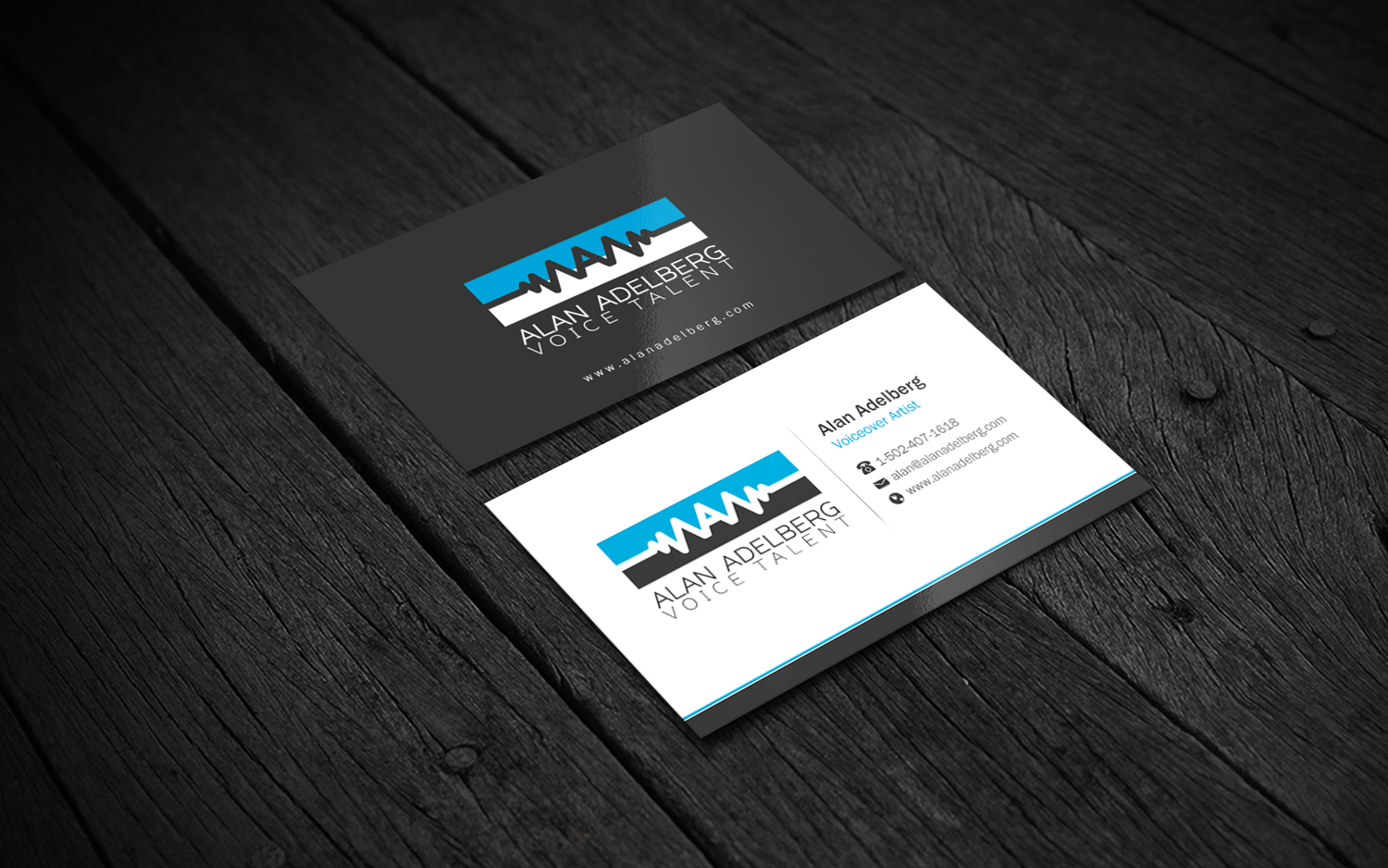 Elegant playful business business card design for a company by business card design by brand aid for this project design 7473337 colourmoves