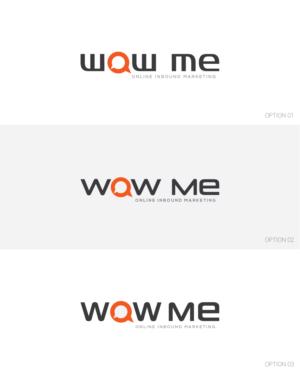 Advertising agency logo inspiration
