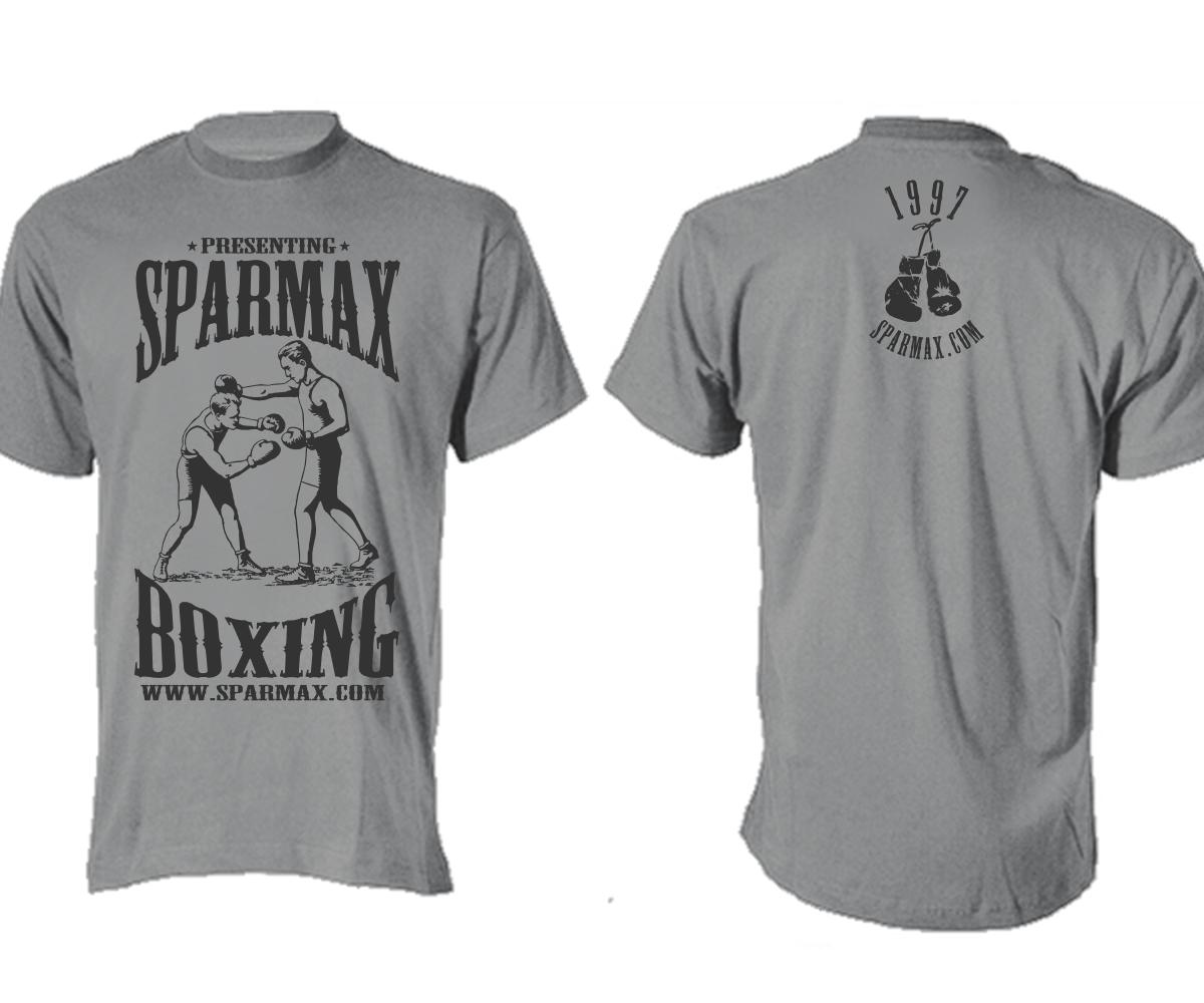 Shirt design canada - Masculine Bold T Shirt Design For Company In Canada Design 1893523