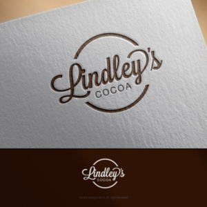 brown logo design galleries for inspiration