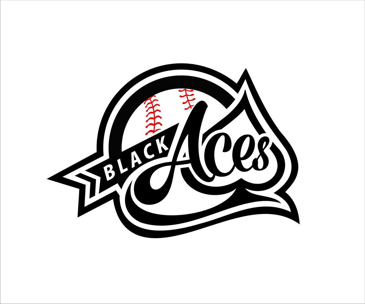 Baseball Team Logo Designs Images