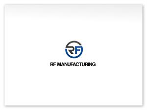RF Manufacturing Haltom City TX, 761m